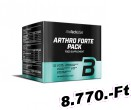 BioTech USA Arthro Guard Pack - 30 csomag