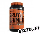 BioTech USA Brutal Gainer - 1362 g eper