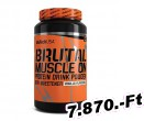 BioTech USA Brutal Muscle ON - 908 g eper