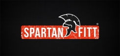 Spartan Body Weight Tréning